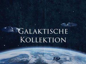 Galaktische Kollektion